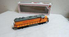 New Bachmann HO Scale Union Pacific Diesel Locomotive