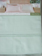 Traditional 100% Cotton Home Bedding