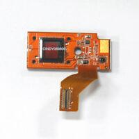 Original Optical Lens Image Sensor CCD for GoPro Hero 3 Silver Edition Camera