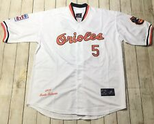 1f3f5575e Brooks Robinson Baltimore Orioles Baseball MLB Original Autographed ...