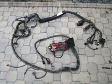 2003-2004 LINCOLN TOWN CAR Under Hood MAIN WIRING HARNESS OEM