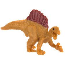 Safari Ltd. Good Luck Minis - Spinosaurus - 192 Pieces - Quality Construction fr
