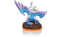 Flashwing Skylanders Giants WiiU Xbox PS3 Universal Character Figure