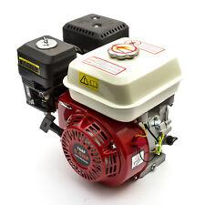 Honda GX160 4 Stroke Replacement Petrol Engine 5.5HP 160cc Pullstart  168F 4T