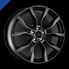 "Cerchi in lega Ford C-Max Focus Kuga Mondeo S-Max Galaxy 18"" NUOVI MAK OFFERTA"