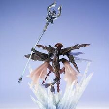 NEW Final Fantasy Master Creatures vol.2 Square Mateus Figure F/S