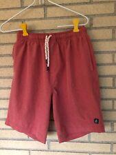 New listing Men's astronomy medium swimming shorts/ trunks