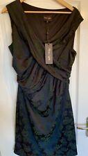 Phase Eight Dress Size 18