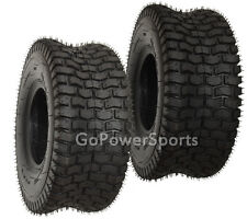 Tires Go-kart ATV Minibike, 15x600-6  KD15606- set of two
