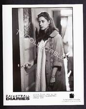 8x10 Photo ~ The Basketball Diaries ~ 1995 ~ Lorraine Bracco