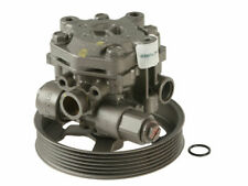 For 2007-2017 Jeep Patriot Power Steering Pump 52451VH 2008 2009 2010 2011 2012