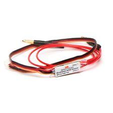 Spektrum SPM DSMR Telem BL RPM Sensor w/Bullets Surf Only (SPMA9560)