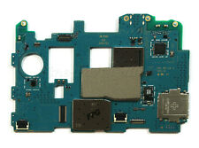 OEM SAMSUNG GALAXY TAB A SM-T280 REPLACEMENT 8GB LOGIC BOARD MOTHERBOARD