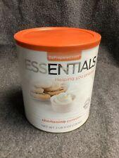 Emergency Essentials Prepper Freeze Dried Food SHORTENING POWDER #10 Can 2.9 lbs