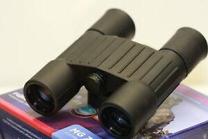 Fujinon... MG 7 X 28... binoculars..built in southern california...bright&clear