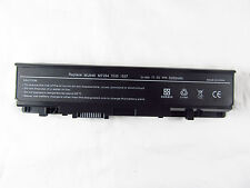 5200mAh Li-ion Battery for Dell WU946 WU959 WU960 MT276 0MT276 312-0701 KM898