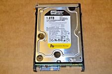 WD1003FBYX Western Digital RE4 1tb 7.2k K 8.9cm SATA 3g with PS6500 Tray