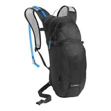 CamelBak Lobo 3 litre /100oz Hydration Pack with Storage Unisex Mtb - Black