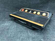 Console - Atari Flashback 8 Gold - Activision Edition Vendu en l'état pour pièce