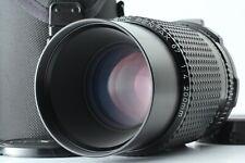 【NEAR MINT +3 F/S】PENTAX 67 SMC PENTAX 200mm f/4 for 67 67II 6x7 form Japan #038
