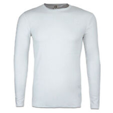 Ropa de hombre G-Star 100% algodón talla L