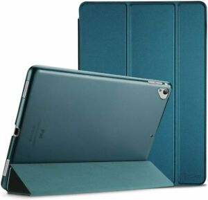 New ipad pro 12.9 case 2017/2015 (old model,2nd/1st gen) stand protective AU STK