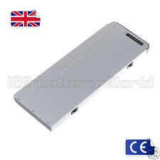 "6 Cell Battery for Apple Macbook 13"" inch Aluminum Unibody A1280 A1278"