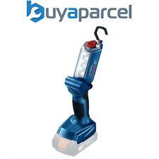 Bosch GLI 18 V-300 18v / 14.4v Lithium Ion LED Torch Light Cordless GLI18V300