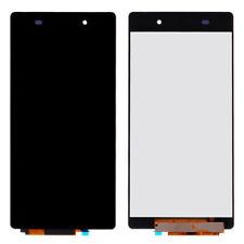 Sony Xperia Z2 L50w D6503 Affichage LCD écran Tactile Numériseur Noir (Royaume-Uni. le vendeur)