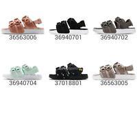 Puma Leadcat YLM Men Women Lifestyle Sandal Shoes Pick 1