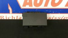 18 DODGE RAM 1500 POWER DISTRIBUTION FUSE BOX 68322371AC