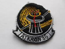 VIETNAM USN  86 STRIKE FIGHTER SQUADRON (ATKRON)  PATCH (BOX10)