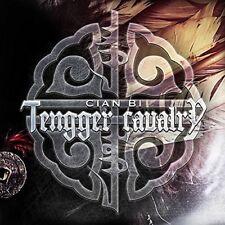 TENGGER CAVALARY - CIAN BI   CD NEUF