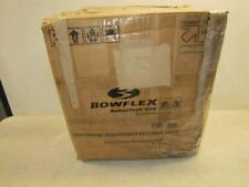 BowFlex SelectTech 552 Adjustable Dumbell Pair 52.2Lb/Each