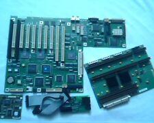 IBM RS6000 7025-F50 Planar 07L6594 73H1925 93H4228