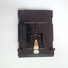 OEM Genuine 933103E000 Card Holder Assy 1p For 2003 2004 2005 2006 KIA Sorento