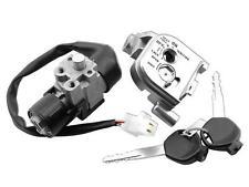 Kit contacteur à cles pour Honda PCX 125 i.e. Euro 3  NEUF