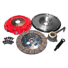 South Bend Clutch Stage 2 Clutch Kit for 03-05 Neon Srt-4 K70344-HD-O