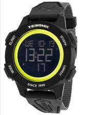 Puma Herren Armbanduhr Trinomic Digital PU911271001