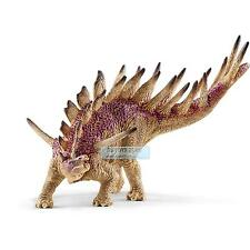 Schleich Dinosaurs Kentrosaurus Collectable Figurine Educational Toy