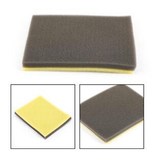 Air Filter Element for Yamaha XT 225 Serow XT225 TTR225 86-07 1KH-14451-00-00 A8