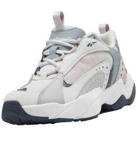 Reebok Women's Royal Pervader Running Gym Fitness Trainers Shoes Sneakers