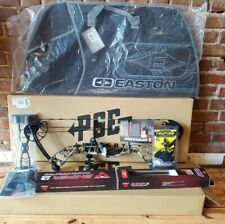 PSE UPRISING- Upgraded Package