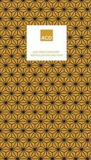 AGD Vergütungstarifvertrag Design AGD / SDSt von Victoria Ringleb et. al. (2015, Ringbuch)
