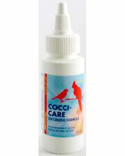 Morning Bird Cocci-Care Treatment for Birds 2 Oz