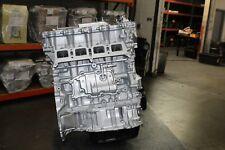 Toyota 1ARFE Venza Highlander 2.7L Remanufactured Engine 2009-2016