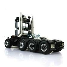 Tamiya 56352 1/14 Scale Tractor Truck Arocs 3363 6x4 Classic Space -