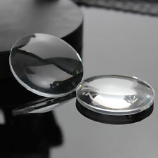 2pcs Special Lenticular Lens 25mm x 45mm for Google Cardboard Virtual Reality VR