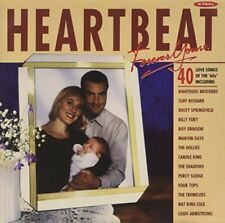 Various / Heartbeat / Forever Yours *NEW* CD