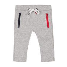 Vêtements IKKS pour garçon de 2 à 16 ans